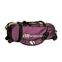 VISE 3 Ball Roller Purple