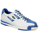 Storm SP2 900 White/Blue/Yellow
