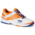 Storm SP 702 RH White/Orange/Blue