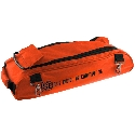 Vise Add On Shoe Bag Orange
