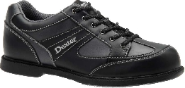 Dexter Mens Pro Am II RH Black/Grey