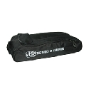 VISE Add-on Shoe Bag Black