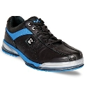 Brunswick TPU X LH Black/Royal