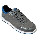 Brunswick Titan Charcoal/Royal