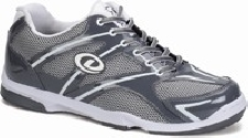 Dexter Mens Max Grey/White