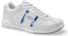 Dexter Youth (Boys) Kolors White/Change