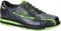 Storm SP 800 LH Black/Lime
