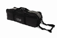 Storm 3-Ball Tournament Bag Black