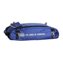 VISE Add-on Shoe Bag Blue