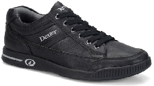 Dexter Mens Keegan Plus Black