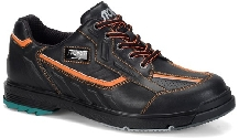Storm Mens  SP3 Black/Orange