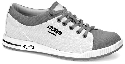 Storm Mens  Gust White/Grey/Black