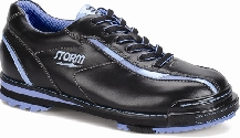 Storm Ladies SP603 Black/Blue