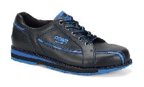 Storm Mens  SP800 Black/Blue