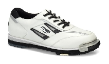 Storm Mens  SP901 White/Black/Silver