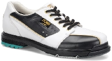Storm Ladies SP3 White/Black/Gold