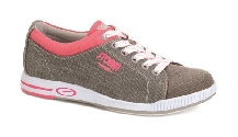 Storm Ladies Meadow Grey/Pink