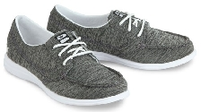 Brunswick Ladies Karma Grey