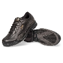 Hammer Mens Force Black/Carbon
