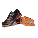 Hammer Mens Force Black/Carbon/Orange