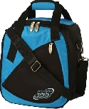 Columbia 300 Team C300 Single Tote Blue/Black