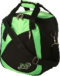 Columbia 300 Team C300 Single Tote Green/Black