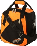 Columbia 300 Team C300 Single Tote Orange/Black
