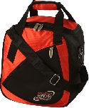 Columbia 300 Team C300 Single Tote Red/Black