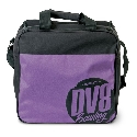DV8 Freestyle Single Tote Purple