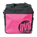 DV8 Freestyle Single Tote Pink