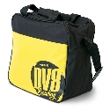 DV8 Freestyle Single Tote Yellow