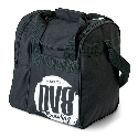 DV8 Tactic Single Tote Black