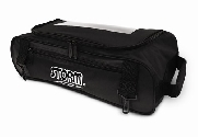 Storm Shoe Bag Black