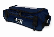 Storm Shoe Bag Navy