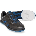KR Strikeforce Mens Warrior Royal/Black