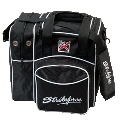 KR Strikeforce Flexx Single Tote Black