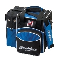 KR Strikeforce Flexx Single Tote Royal