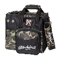 KR Strikeforce Flexx Single Tote Camo
