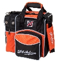 KR Strikeforce Flexx Single Tote Orange