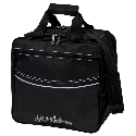 KR Strikeforce Kolors Single Tote Black