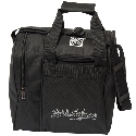 KR Strikeforce Rook Single Tote Black