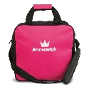 Brunswick Tzone Single Tote Pink