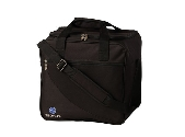 Ebonite Basic 1 Ball Tote Black