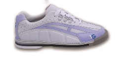 900 Global Womens Tour Ultra Periwinkle/Ivory