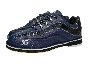900 Global Sport Ultra Blue/Black
