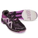 KR Strikeforce Ladies Kross Black/Purple
