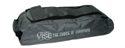 VISE Add-on Shoe Bag Grey